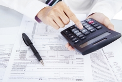 Massapequa income tax preparation